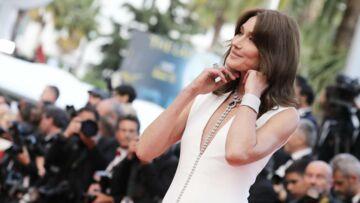 Carla Bruni: cet homme que lui aurait fait oublier Nicolas Sarkozy