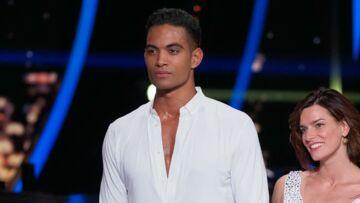 Terence Telle: son adorable déclaration à Fauve Hautot, sa partenaire dans Danse avec les stars