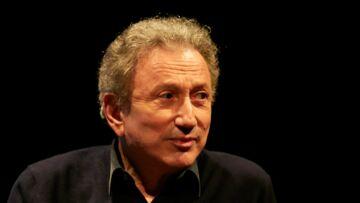 VIDÉO – Michel Drucker: cette terrible bourde qui le met dans l'embarras face à Philippe Tesson