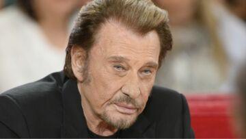 Johnny Hallyday: pourquoi sa propriété de Marnes-la-coquette suscite la convoitise