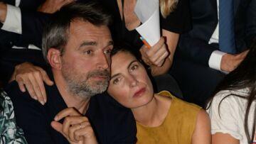 Alessandra Sublet séparée de Clément Miserez: comment tout est allé vite entre eux