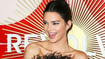 PHOTO – Le top Kendall Jenner, en maillot, ironise sur le fait qu'elle est la seule de sa famille à ne pas avoir d'enfants