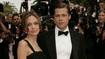 Angelina Jolie dépressive et colérique: une ex-gouvernante du couple balance sur ses crises de folie avec Brad Pitt