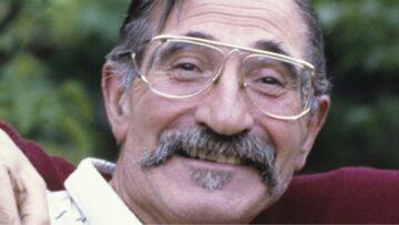 Le cultissime Nicolas le jardinier de TF1 est mort