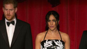 Meghan Markle et Harry attendent-ils des jumeaux? Pourquoi les bookmakers ont arrêté les paris