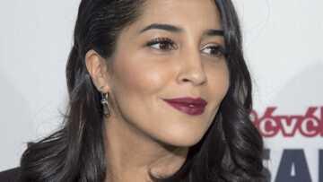 Maquillage: 20 façons d'adopter le rouge à lèvres foncé cet hiver