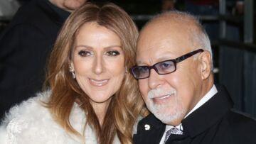 Céline Dion et René Angelil: la blague de Laurent Ruquier de très mauvais goût qui ne passe pas