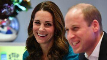 Pourquoi le prince William et Kate Middleton vont bientôt devenir milliardaires