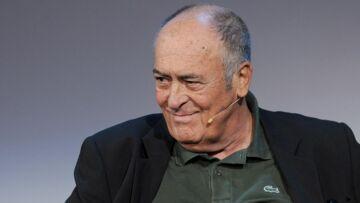 Mort de Bernardo Bertolucci: ses regrets concernant Maria Schneider, violée par Marlon Brando dans «Le Dernier Tango à Paris»