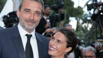 Alessandra Sublet séparée de Clément Miserez: comment il l'a soutenue dans son baby blues