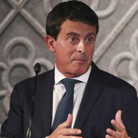 La boulette de Manuel Valls… il ne connaît pas le prix du ticket de métro à Barcelone
