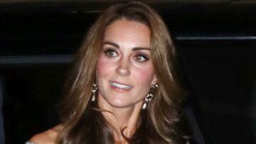 Kate Middleton, duchesse très coquette: découvrez les 4 objets dont elle ne se sépare jamais