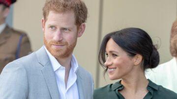 Meghan Markle: un an après ses fiançailles avec Harry, retour sur une duchesse qui détonne