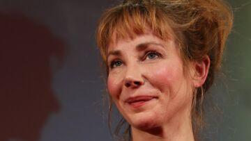 Julie Depardieu (Les Chamois): quelle mère est-elle pour ses deux fils Billy et Alfred