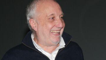 François Berléand (Les Chamois), ses regrets concernant ses grands enfants