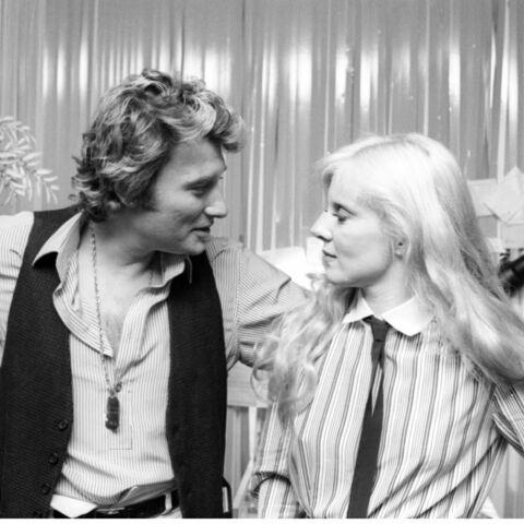 PODCAST – EXCLU Sylvie Vartan: «Avec Johnny, notre amour était rock'n roll»
