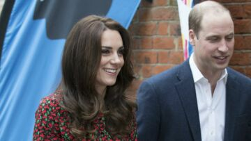 Le jour où Kate Middleton a rejeté les avances de William