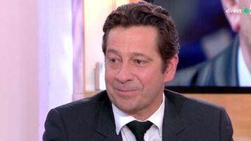 VIDÉO – François Hollande: cette imitation de Laurent Gerra qui ne lui a pas vraiment plu