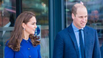 Prince William: découvrez pourquoi une école marseillaise lui doit tant