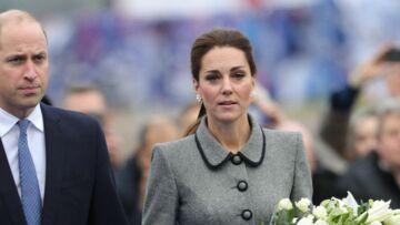PHOTOS – Kate Middleton: découvrez sa nouvelle lubie capillaire un peu désuète…