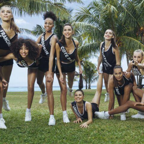 Miss France 2019: Pourquoi les trente prétendantes forment «une promotion d'exception» selon Sylvie Tellier