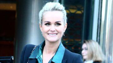 Laeticia Hallyday: pourquoi elle n'assistera pas à la messe hommage à Johnny