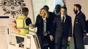 """Emmanuel et Brigitte Macron: cette """"escapade bucolique"""" dans leur programme en Argentine"""