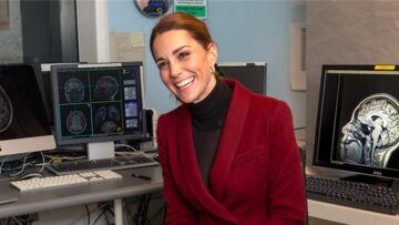 Kate Middleton: ce face-à-face avec une ex du prince William qui a dégénéré