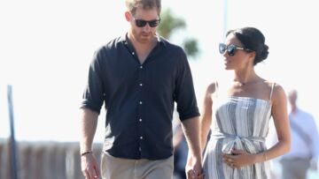 Meghan Markle et le prince Harry: les pronostics alarmistes de leur entourage sur la durée de leur mariage