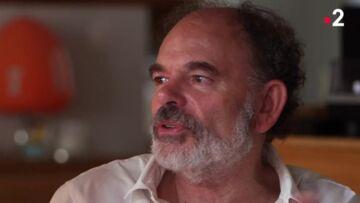 VIDÉO – Jean-Pierre Darroussin évoque sa compagne Anna et leur différence d'âge: «Je n'imaginais pas que ce soit possible»