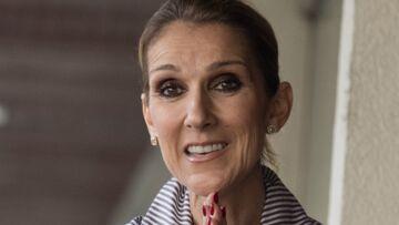 Céline Dion accusée de satanisme: pourquoi elle a provoqué la colère d'un prêtre