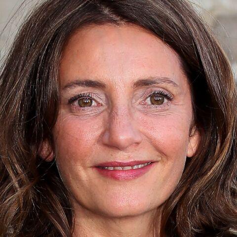 Valérie Karsenti (La faute): quelle mère est-elle pour ses enfants Léon et Chaïm?