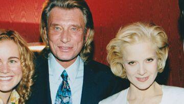 Sylvie Vartan: ce dîner avec Johnny et Laeticia Hallyday qu'elle n'a pas oublié