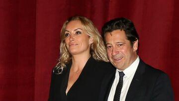 Laurent Gerra: qui est sa discrète compagne, Christelle Bardet?