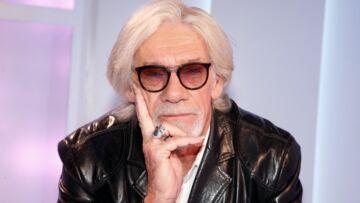 Pierre Billon, ami de Johnny: ces mots sur Sylvie Vartan qui vont agacer Laeticia Hallyday