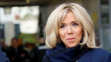 VIDEO – Brigitte Macron face à la polémique sur son manteau, pourquoi les accusations de Yann Moix sont injustes