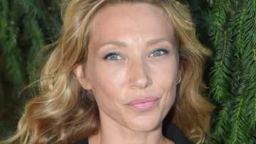 Laura Smet, un clin d'œil à son mari qui n'est pas passé inaperçu dans son film