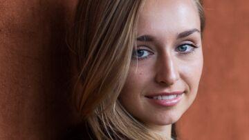 Mariage de Laura Smet: La fille de David Hallyday félicite la mariée en postant une photo de la table de fête