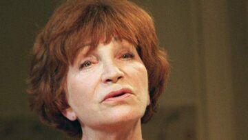 Le drame familial de Maria Pacôme qui lui avait fait préférer ses amis aux siens