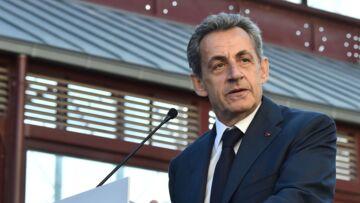 Le gendre de Jacques Chirac, qui a protégé plusieurs présidents, raconte une anecdote savoureuse sur Nicolas Sarkozy