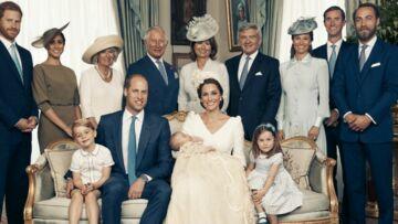 Carole Middleton: comment la mère de Kate gâte ses petits-enfants George et Charlotte à Noël