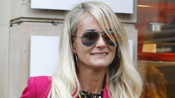 VIDÉO – Laeticia Hallyday ne veut plus négocier: «Je stoppe tout»