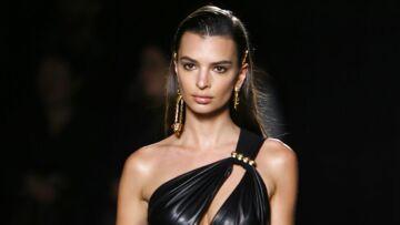 PHOTOS – Blake Lively, Paris Jackson… Les plus belles coiffures des stars dont il faut s'inspirer lors du défilé Versace
