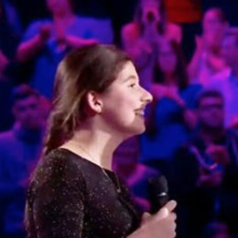 The Voice Kids: Ermonia finaliste, ce drame qui a marqué sa famille