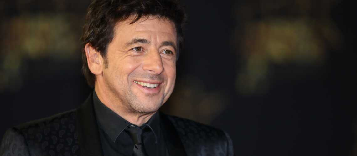 patrick bruel continue de payer ses imp ts en france et tient le faire savoir gala. Black Bedroom Furniture Sets. Home Design Ideas