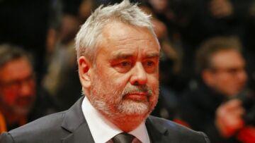 PHOTO – Luc Besson accusé d'agressions sexuelles: sa fille Shanna monte au créneau pour défendre son père