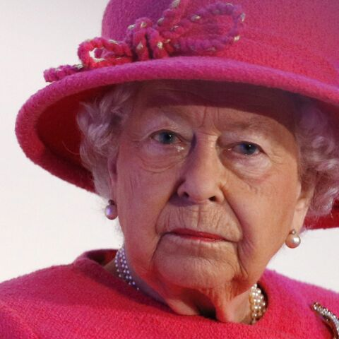 Elizabeth II: découvrez sa très délicate attention pour son personnel avant Noël