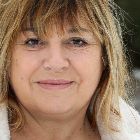 Michèle Bernier se confie sur ce qui lui a tant «manqué» dans sa vie