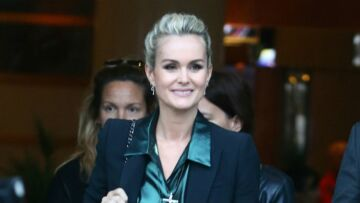 VIDEO – Laeticia Hallyday, une mégère ?