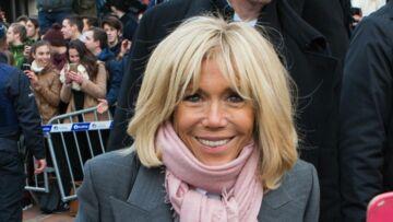 Brigitte Macron: son neveu victime d'insultes et de menaces